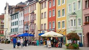 Hotels In Villingen : top 10 hotels in villingen schwenningen from 66 night save more with expedia ~ Watch28wear.com Haus und Dekorationen