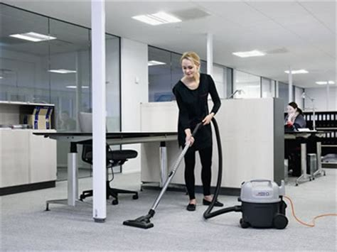 Gold Coast Office Cleaning? Best Office Cleaning Services
