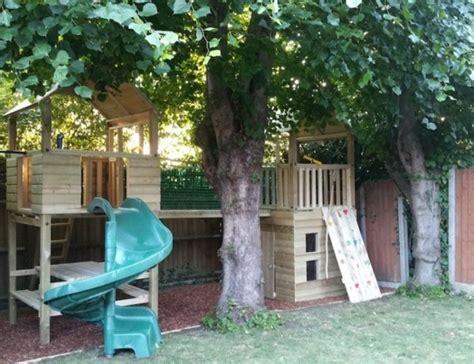 Leben Mit Kindern Spielgeraete Fuer Den Eigenen Garten by Wieso Ist Ein Kletterger 252 St Wichtig F 252 R Die Kinderentwicklung