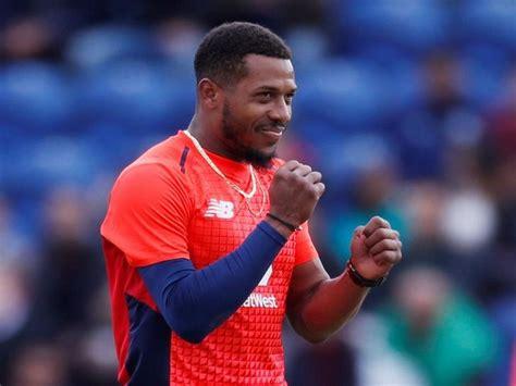 Chris Jordan sticks to his strengths as England gear up ...