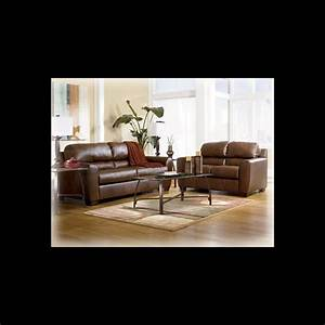 Furniture knie appliance and tv inc for Ashley furniture living room packages with tv