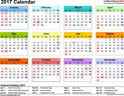 photo calendar template 2017 may 2017 calendar excel weekly calendar template
