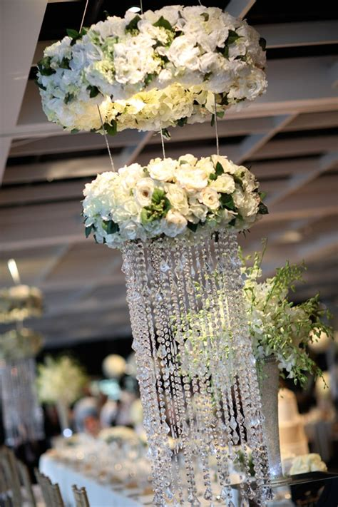 84 Best Images About Flower Chandelier On Pinterest