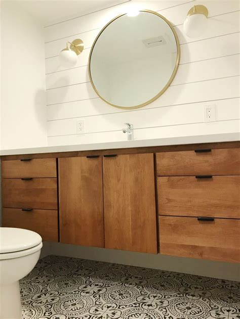 west elm vanity bathroom 48 west elm bathroom vanity ideas