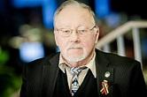 Seimas refuses to award Vytautas Landsbergis with Freedom ...