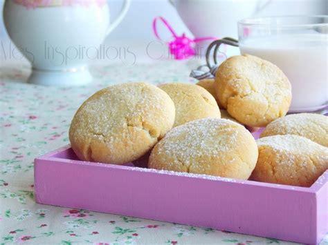 cuisine espagnole facile les helenettes biscuits moelleux au jaune d 39 oeuf le cuisine de samar