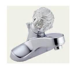 kitchen faucet repairs delta faucet review faucets reviews