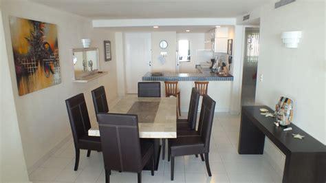small living room ideas pictures ideas para decorar la cocina de forma barata