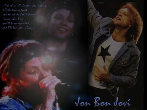 bon jovi fan club bon jovi fan art bon jovi fan art 27335550 fanpop