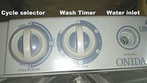[ZTBE_9966]  Onida Washing Machine Wiring Diagram. ifb elena washing machine wiring  diagram wiring library. how to clean a washing machine drain 9 steps with  pictures. wrg 5624 onida washing machine wiring diagram. whirlpool | Onida Washing Machine Wiring Diagram |  | A.2002-acura-tl-radio.info. All Rights Reserved.