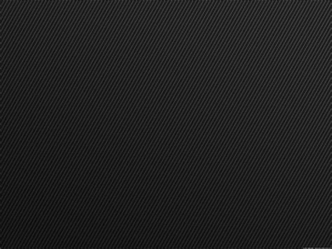 Hd Carbon Fiber Wallpaper