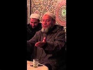 Youtube Chanson Marocaine : musique maroc youtube ~ Zukunftsfamilie.com Idées de Décoration