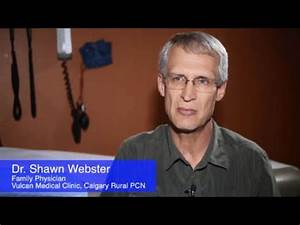 Improvement Good News Story - the power of the EMR to ...