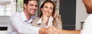 Verkauf Immobilie Steuer : immobilie verkaufen die 7 gr ten fehler und wie es ~ Lizthompson.info Haus und Dekorationen