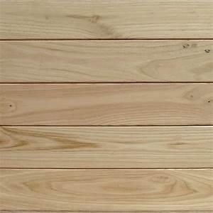 Lambris Peint En Blanc : lambris mural bois pas cher ~ Dailycaller-alerts.com Idées de Décoration