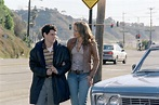 """Image gallery for """"Gigli """" - FilmAffinity"""