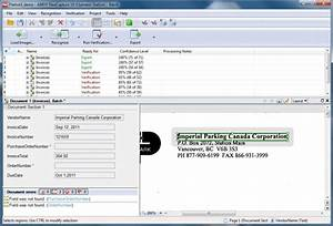 document scanning with abbyy flexicapture filehold With free scanning and document management software