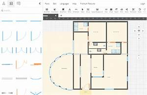 3d Blueprint Design Software 8 Online Blueprint Maker Websites Free