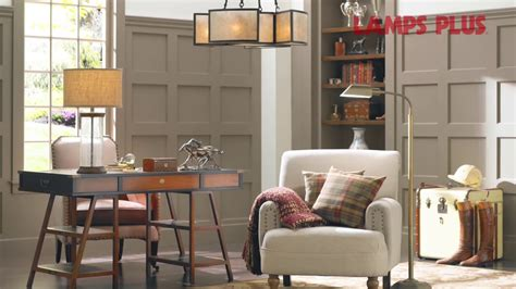 Ideas For Small Living Room by Small Space Decorating Ideas How To Decorate A Small