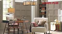 small space decorating ideas Small Space Decorating Ideas - How to Decorate a Small ...