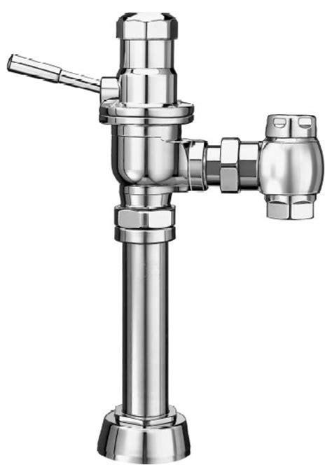sloan valve flush valves sensor faucets hand dryers