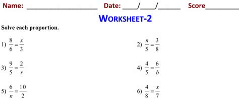 math worksheets video lectures quizzes cbse study material