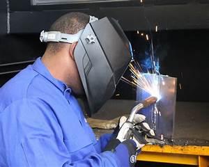 Damen Ship Yards Has Welder  U0026 Boilermaker Apprenticeships