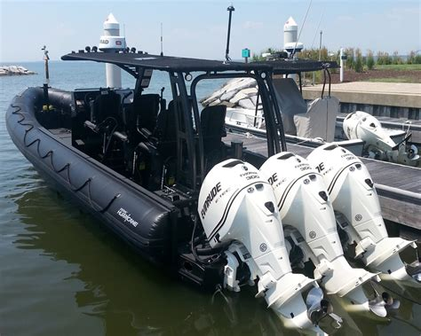 Rib Boat Names by Boats Boat Specialists