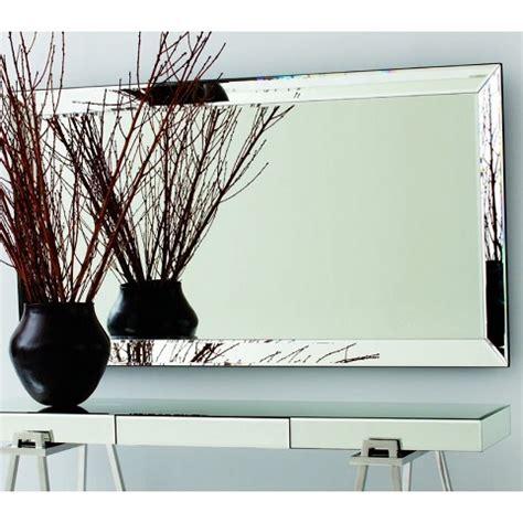 rectangle mirror range  inverse  reverse bevel
