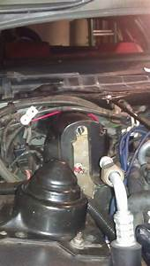 How Do You Remove Evaporator Core