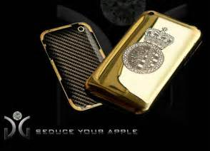 most expensive iphone 112 000 carbon fiber iphone the most expensive in