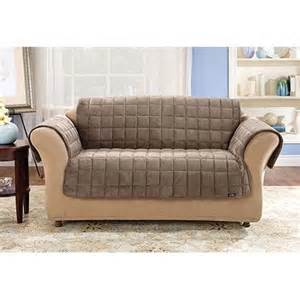 sofa covers top 10 best pet covers that stay in place covers for dogs reviews