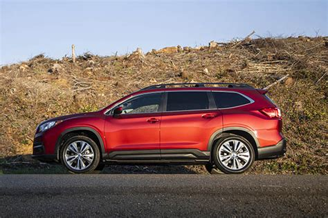 Suv Deals by Suv Deals July 2018 Autotrader