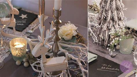 weihnachtsdeko mit holz moderne weihnachtsdeko mit holz hirsch in wei 223 gr 252 n www julstyle de weihnachtsdeko