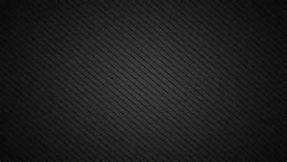 Wallpapers Lines Desktop 2560 1440 Pc Mac
