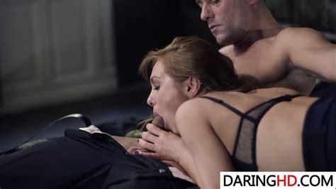 Fucking Hot Brunette Babe Dominica Phoenix Free Hd Porn 40