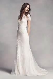 robe de mariã e vera wang prix 1000 ideas about vera wang wedding gowns on vera wang gowns vera wang wedding and