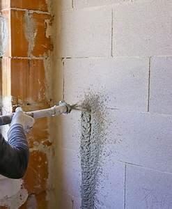 Außenputz Ausbessern Womit : verputzen innen top b x cm in diagonaler richtung ergeben ~ Michelbontemps.com Haus und Dekorationen