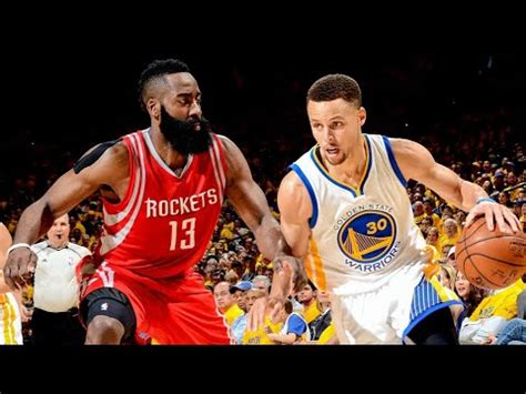 ROCKETS VS WARRIORS GAME 7 LIVE REACTIONS! 2018 NBA ...