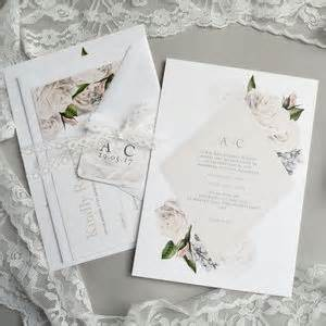 vintage quality cheap wedding invitations With inexpensive quality wedding invitations