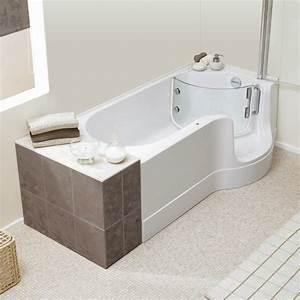 Badewanne Mit Duschzone : schr der pazifik badewanne mit duschzone ausf hrung ~ A.2002-acura-tl-radio.info Haus und Dekorationen