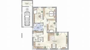 Grundriss Bungalow Mit Integrierter Garage : grundriss bungalow 120 qm mit garage haus design ideen ~ A.2002-acura-tl-radio.info Haus und Dekorationen