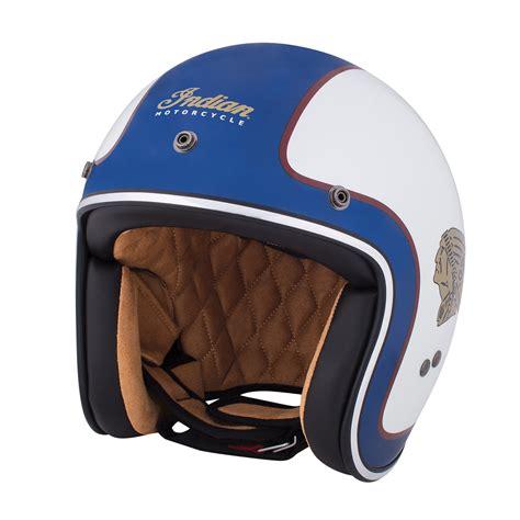 motocross helmets in india scout open face helmet indian motorcycle