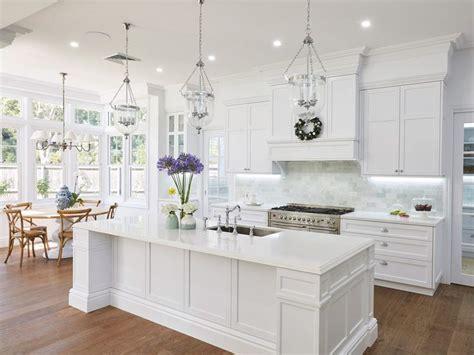 kitchen lighting australia tremendous hton style kitchen 3 on kitchen design ideas 2167