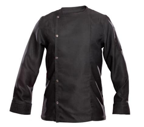 veste de cuisine personnalisé vestes de cuisine patisserie boucherie vêtements pro