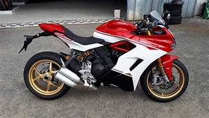 Ducati Supersport 939 : misoprostol no script where can i buy misoprostol without a prescription ~ Medecine-chirurgie-esthetiques.com Avis de Voitures