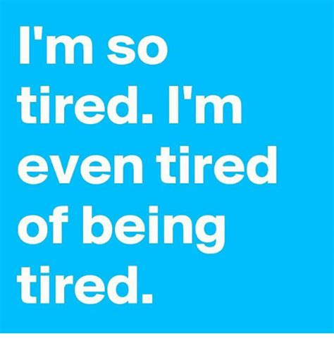 Being Tired Meme - 3d foto wallpaper wallpapersafari daily quotes about love