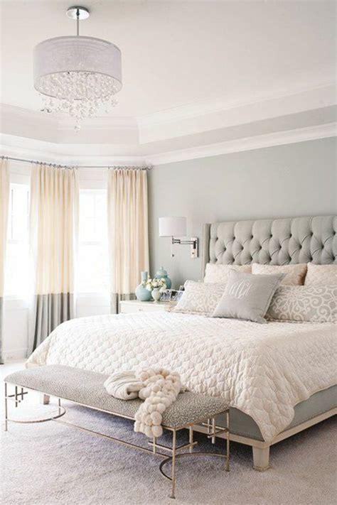 chambre handicapé la chambre à coucher fraîcheur en gris oui c 39 est