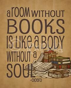 Marcus Cicero Book Quotes. QuotesGram