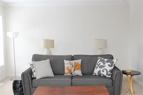 Diy Gallery Wall, Howto Plan It Out For Your Living Room. Japanese Living Room Ideas. Art Pictures For Living Room. Living Room Chairs That Swivel. Items In A Living Room. Furniture Cabinets Living Room. Interior Design Living Rooms Ideas. Elle Decor Living Rooms. Free Interior Design Ideas For Living Rooms